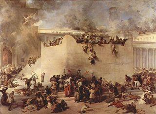 Hayez_TheTempleOfJerusalem
