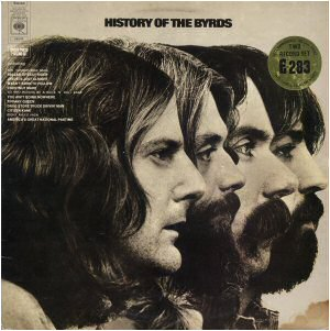 History_of_the_byrds