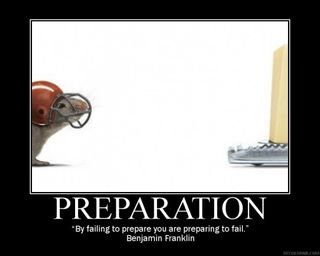 Preparation_mousetrap-520x416