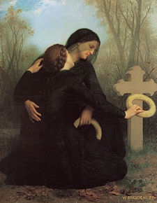 225px-William-Adolphe_Bouguereau_(1825-1905)_-_The_Day_of_the_Dead_(1859)
