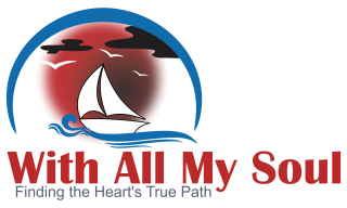Finding the Hearts True Path